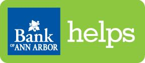 Bank of Ann Arbor.jpg