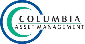 Columbia Asset Management logo