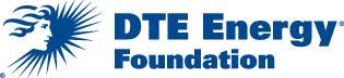 DTE Energy Foundation logo.jpg