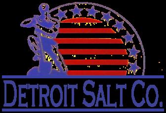 Detroit Salt Company logo.png