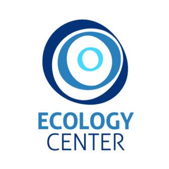 Ecology Center logo.jpg