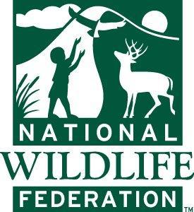 NWF logo_1inch300dpi.jpg