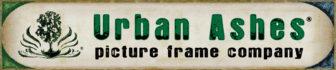 Urban Ashes 013 Horizontal PFC.jpg