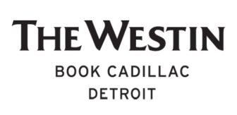 Westin Book Cadillac logo.jpg