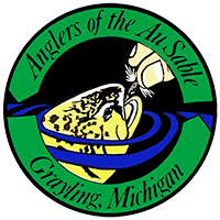 anglers-of-ausable