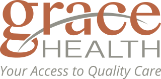 grace-health-logo
