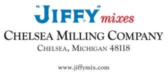 jiffymix