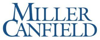 millercanfield