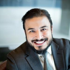 Baldomero Gonzalez