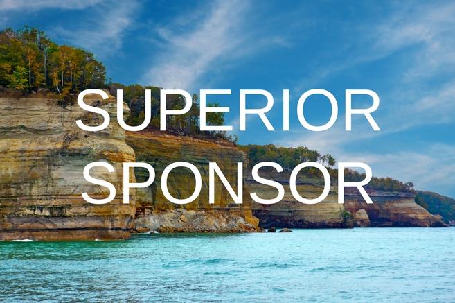 Superior Sponsorship