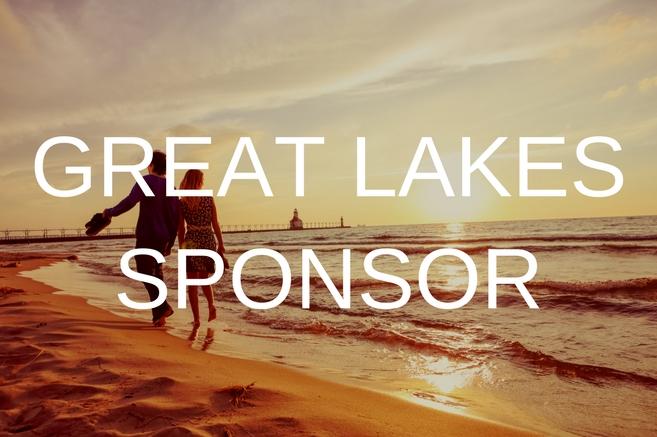 Great Lakes Sponsorship