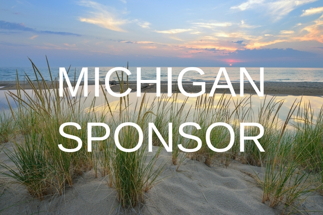 Michigan Sponsorship