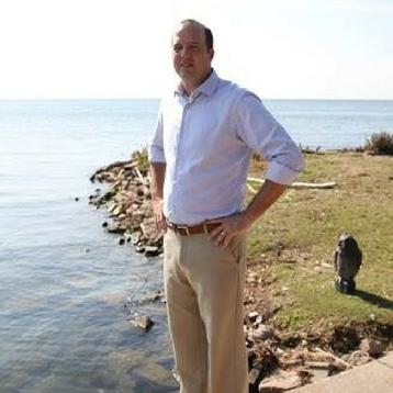 Kevin Hertel