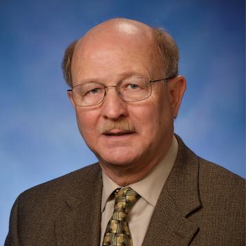 David Maturen