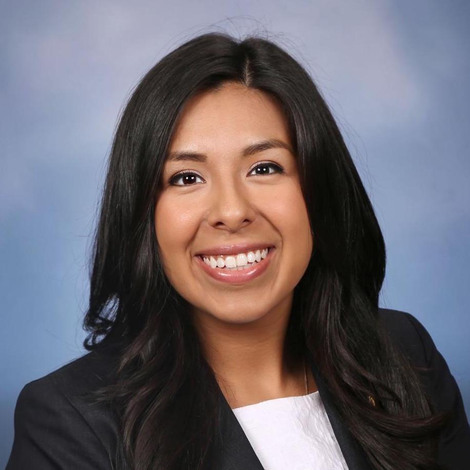 Vanessa Guerra