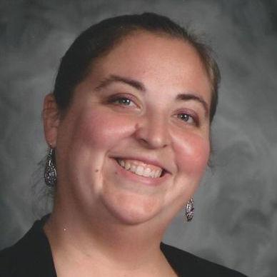 Lori Stone