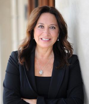 Angela Witwer