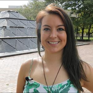 Samantha Schubert